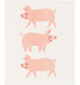 Lingette Cochon