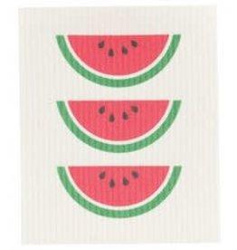 Lingette Melon d'eau