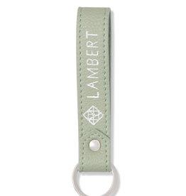 Lambert Porte-clés Chloé  Eucalyptus