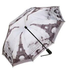 Petit parapluie Paris