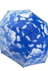Petit parapluie nuage