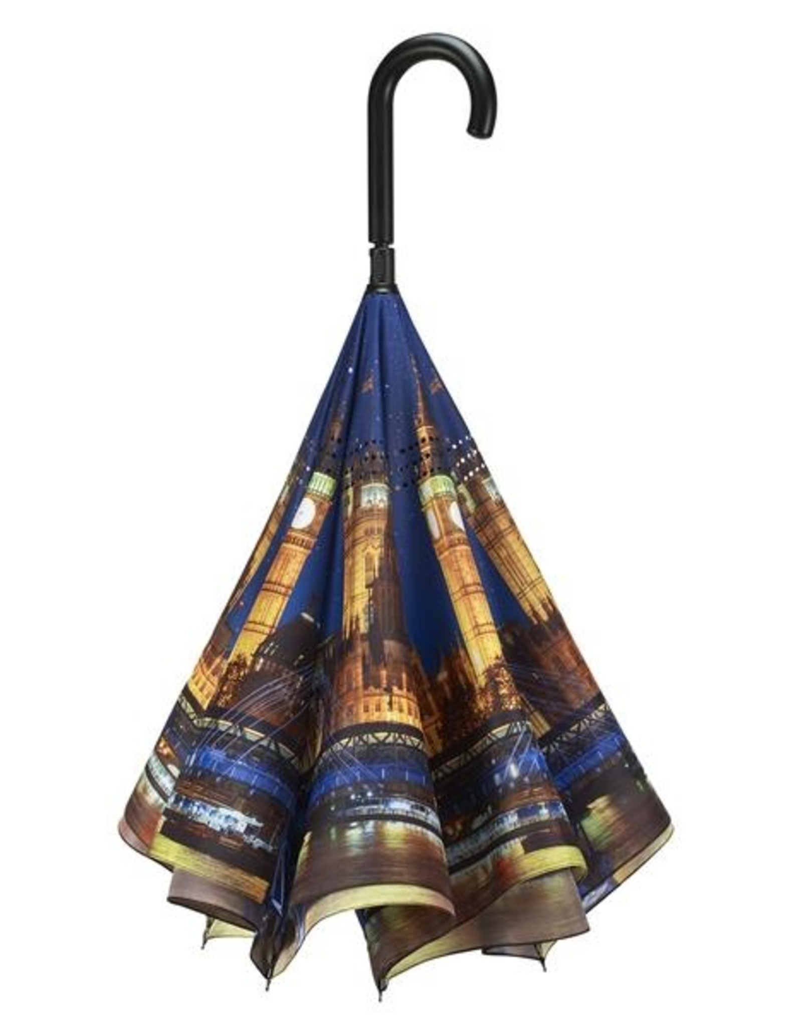 Parapluie Reverse Londre
