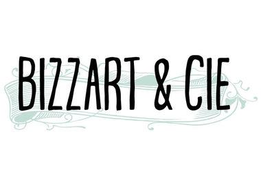 Bizzart & cie