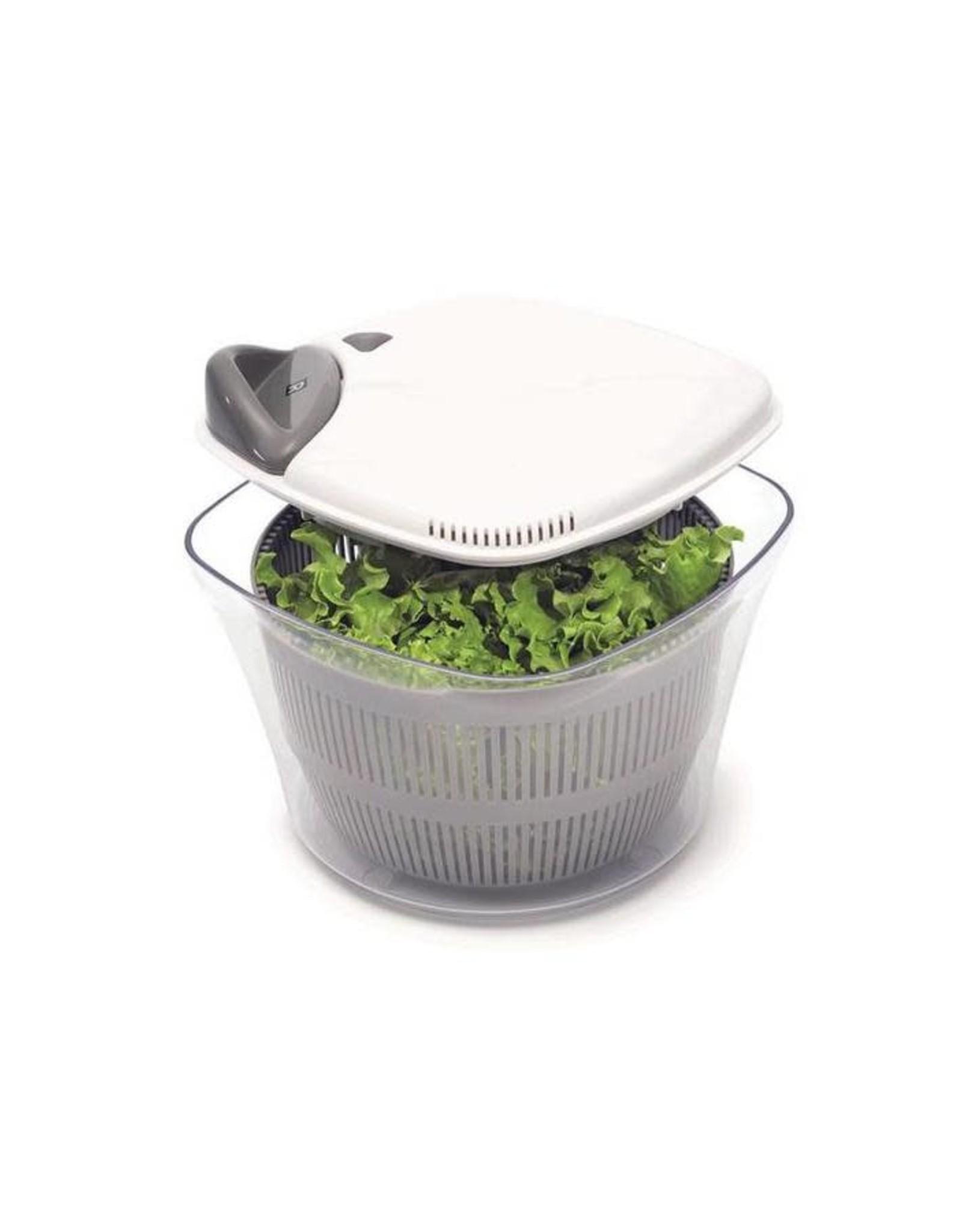 Ricardo Essoreuse à salade (5 L - 5.3 qt)