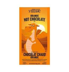 Gourmet du Village Chocolat chaud - Dragon