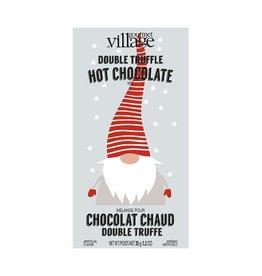 Gourmet du Village Chocolat chaud - Gnome