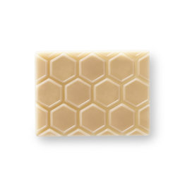 Ricardo Cire d'abeille pour emballage alimentaire