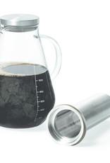 Ricardo Carafe à café infusion froid