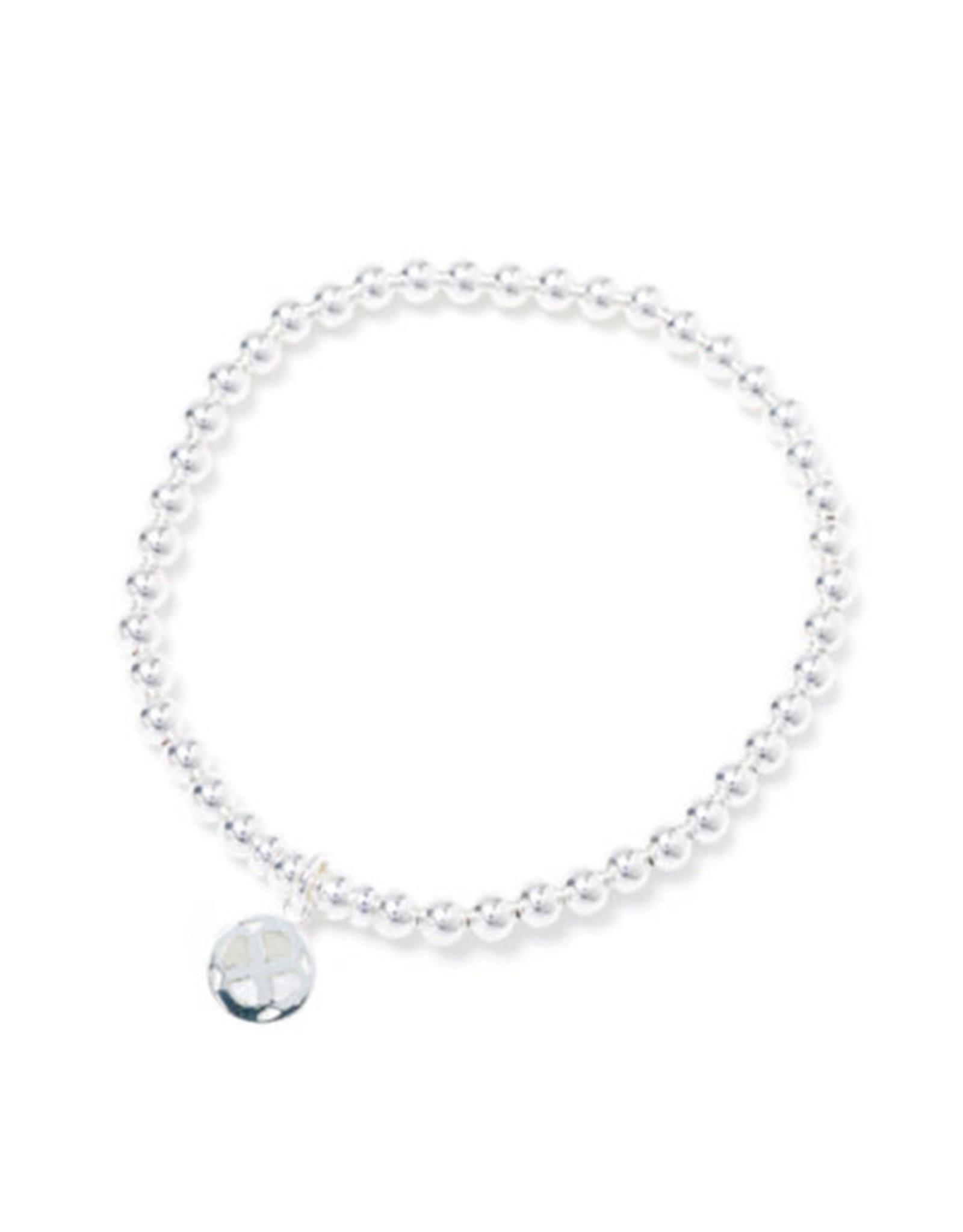 Beblue Bracelet Be gift - spirit argent
