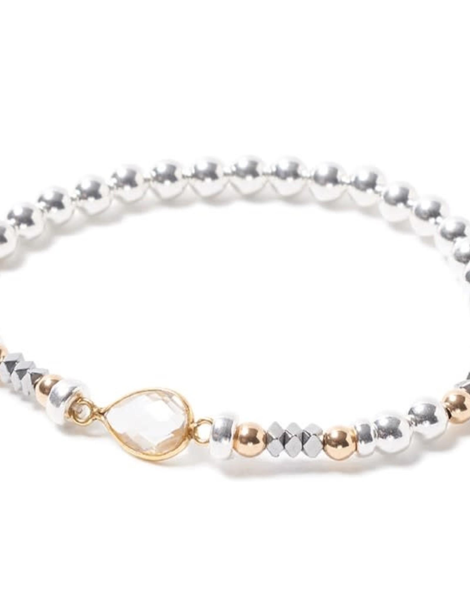 Beblue Bracelet Be Surya Delicate