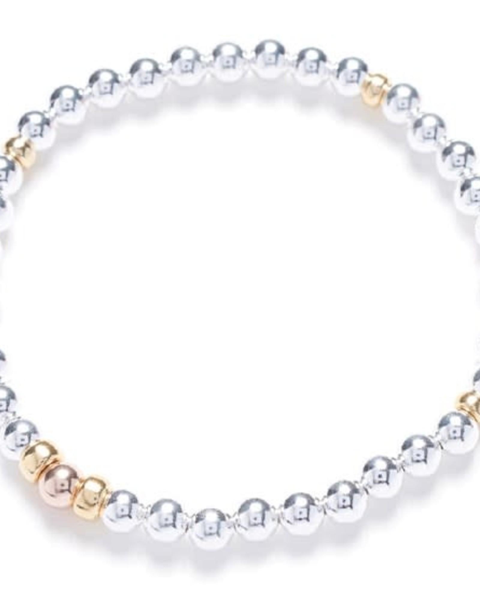 Beblue Bracelet Be humble Surya