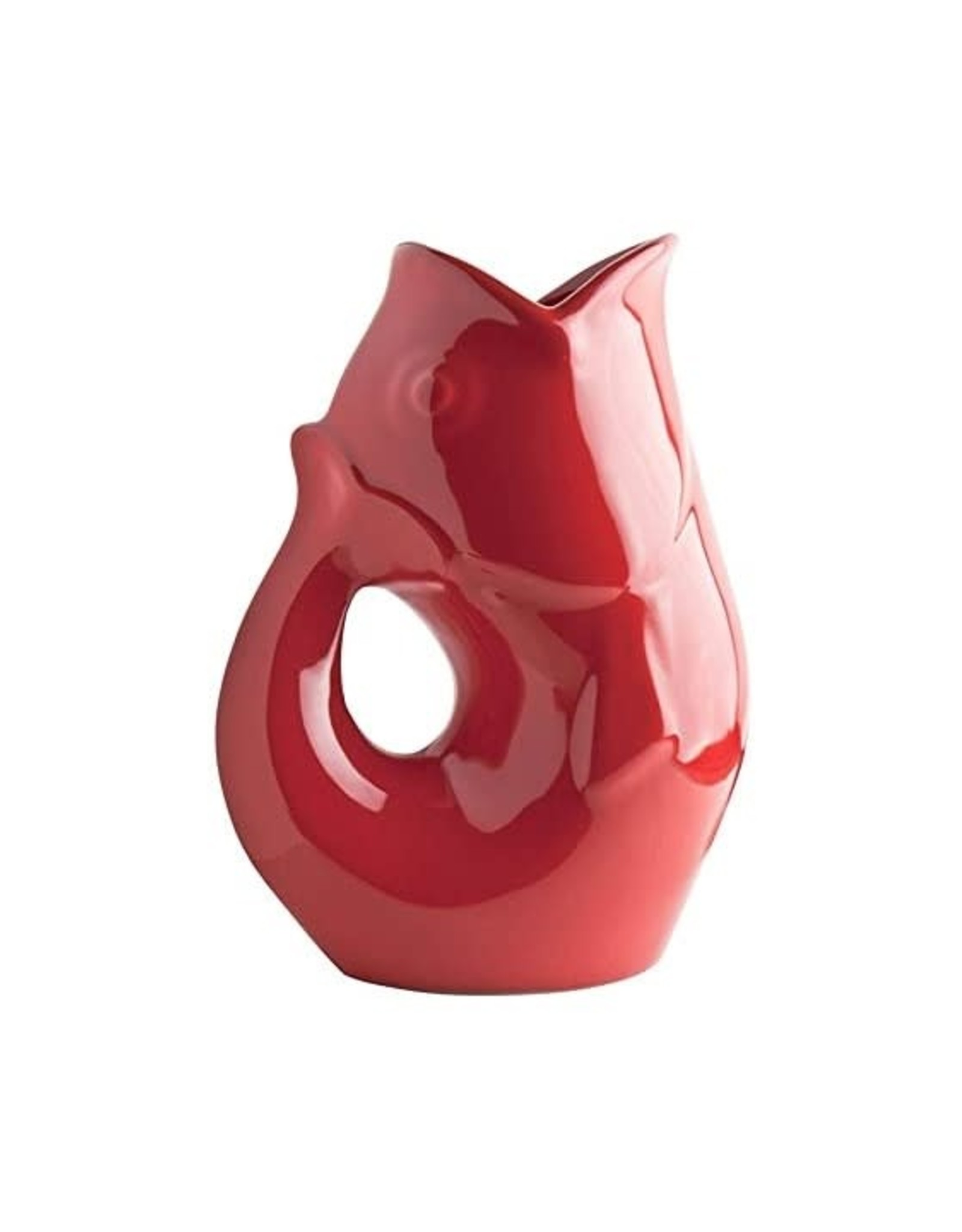 Gurgle Pot Gurgle pot Rouge - Large