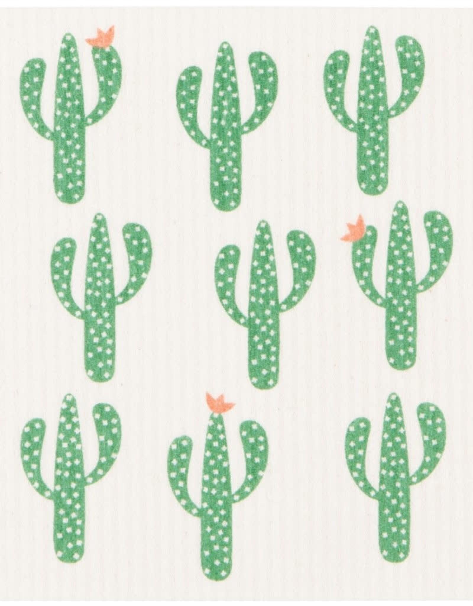 Lingette Cactus