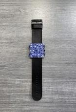 Stamps Montre stamps - Jeans dots