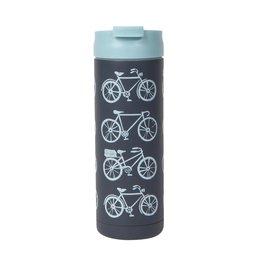 Bouteille  vélo