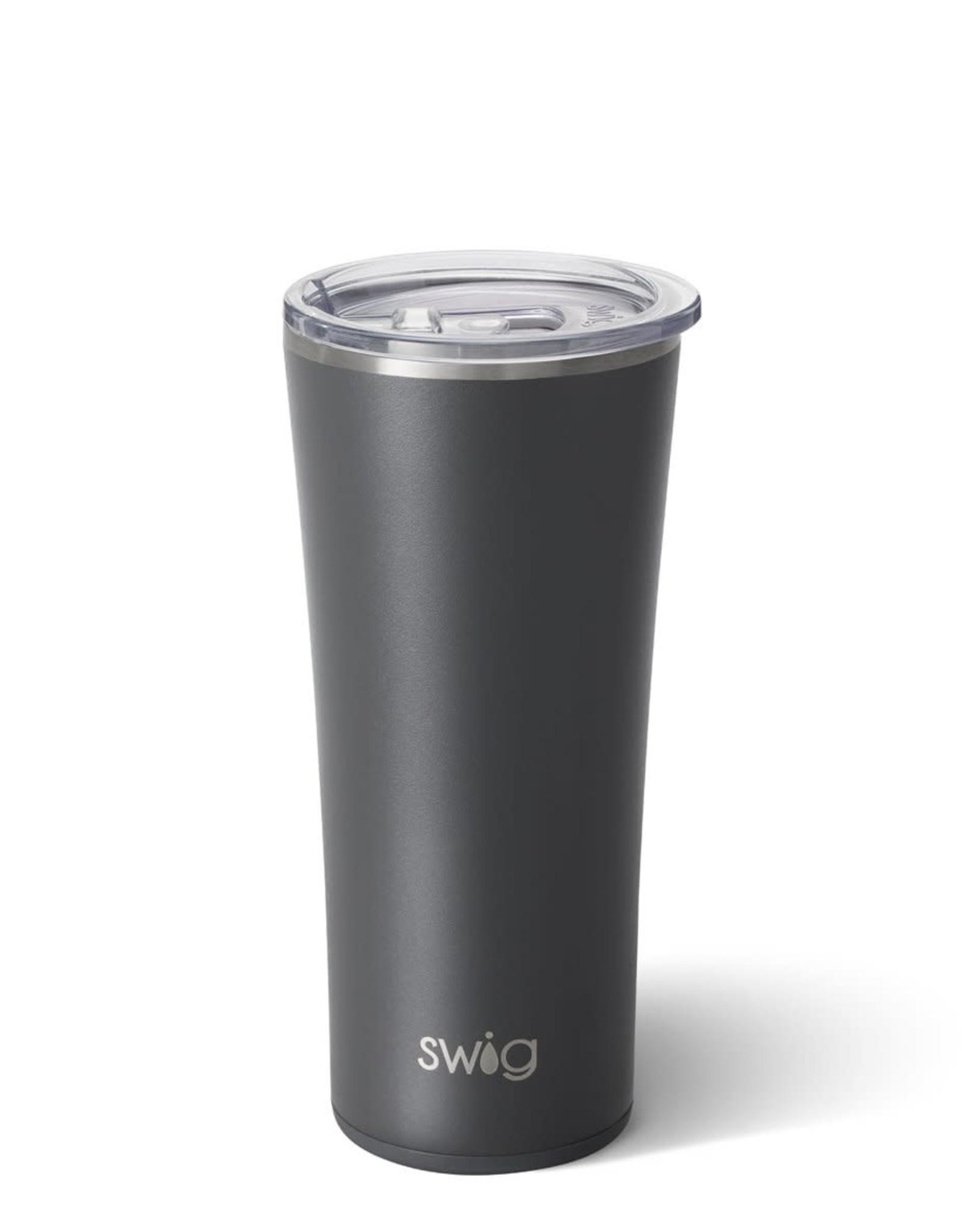 Swig Gobelet à café gris