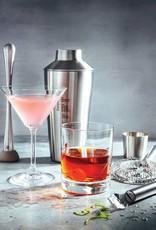 Ricardo Ensemble à cocktail