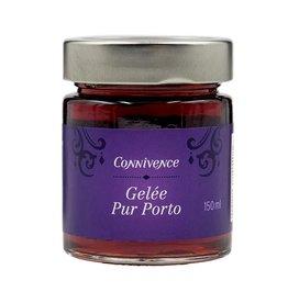 Gelée Pur Porto