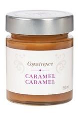 Caramel - Caramel