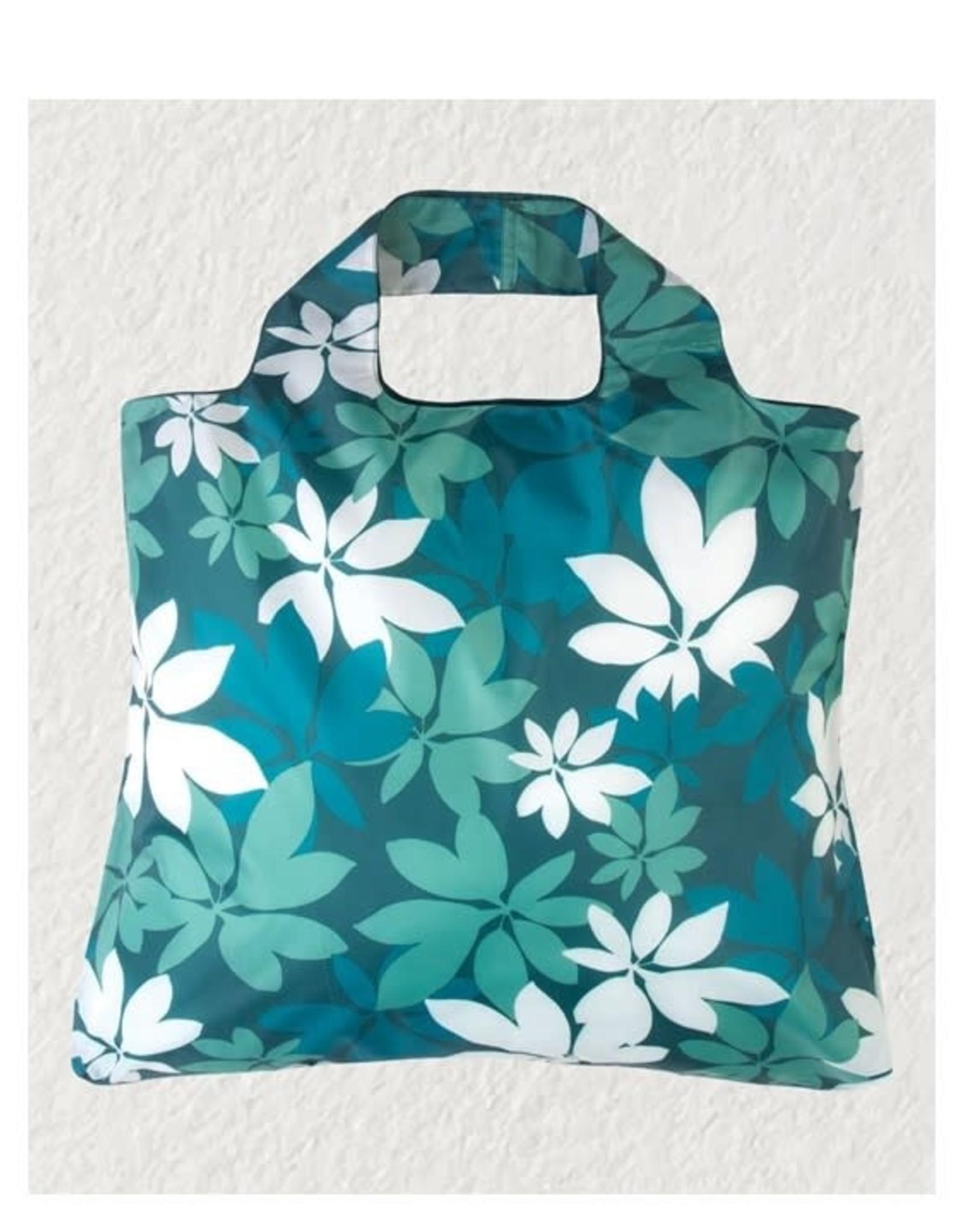 Envirosax Sac magasinage - Botanica