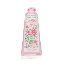 Mini crème à mains - Jardin de Roses