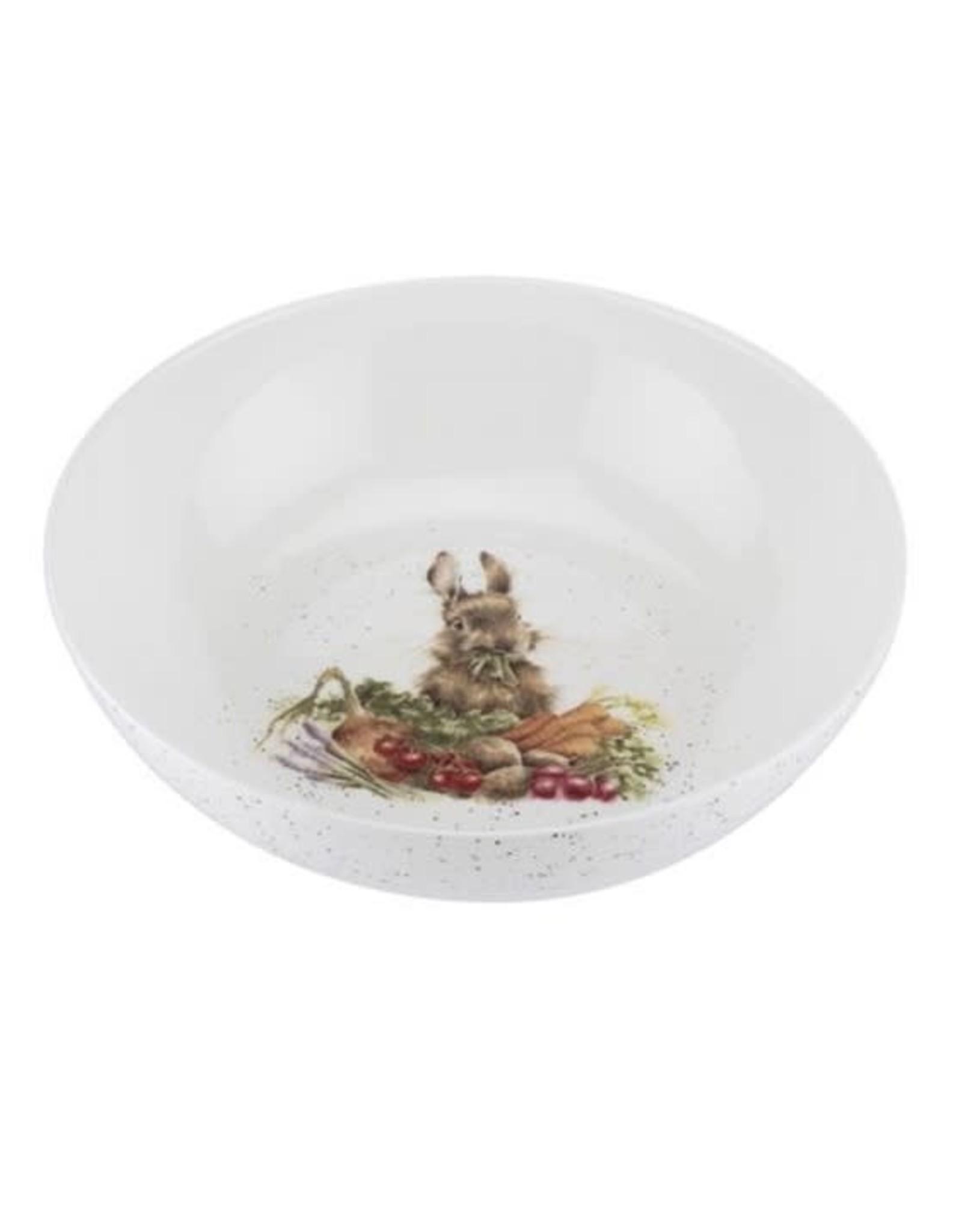 wrendale Bol à salade lapin