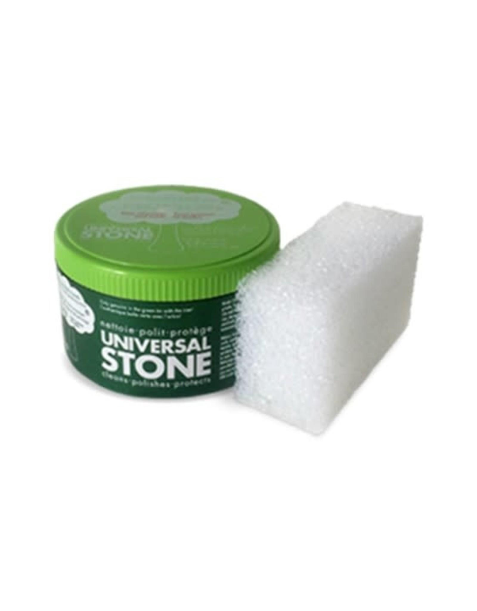 Nettoyant tout usage universal stone 900g