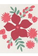Lingette - Botanica
