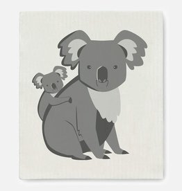 lingette koala