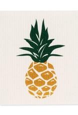 Lingette ananas