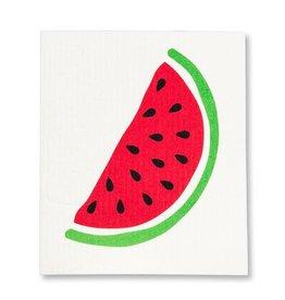 Lingette melon
