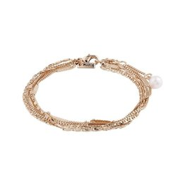 Pilgrim Bracelet - Katherine Rosegold