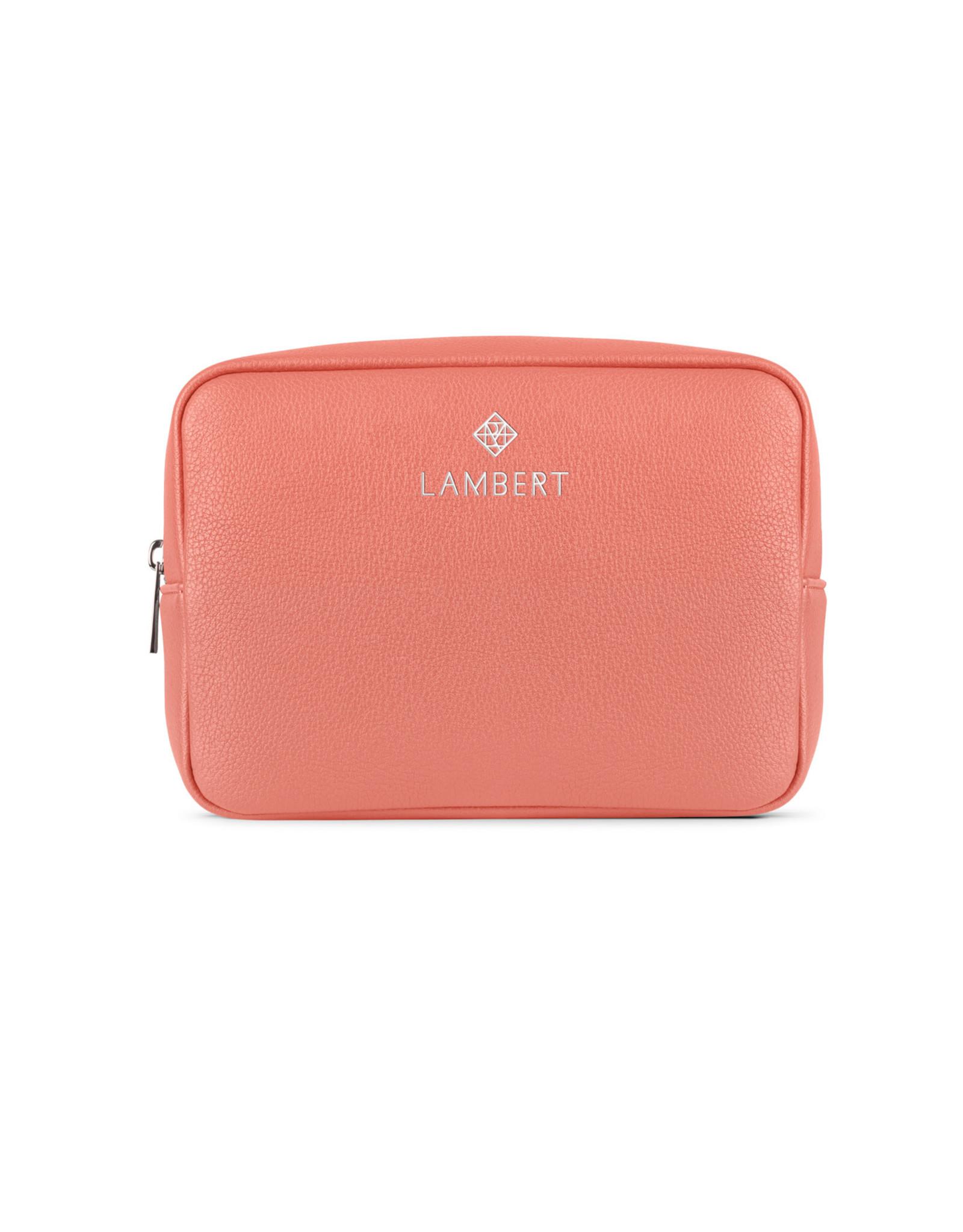Lambert Zoé - Trousse à cosmétique - Blossom