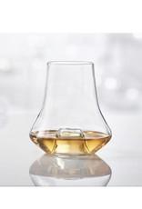 Trudeau Verre whisky set 2