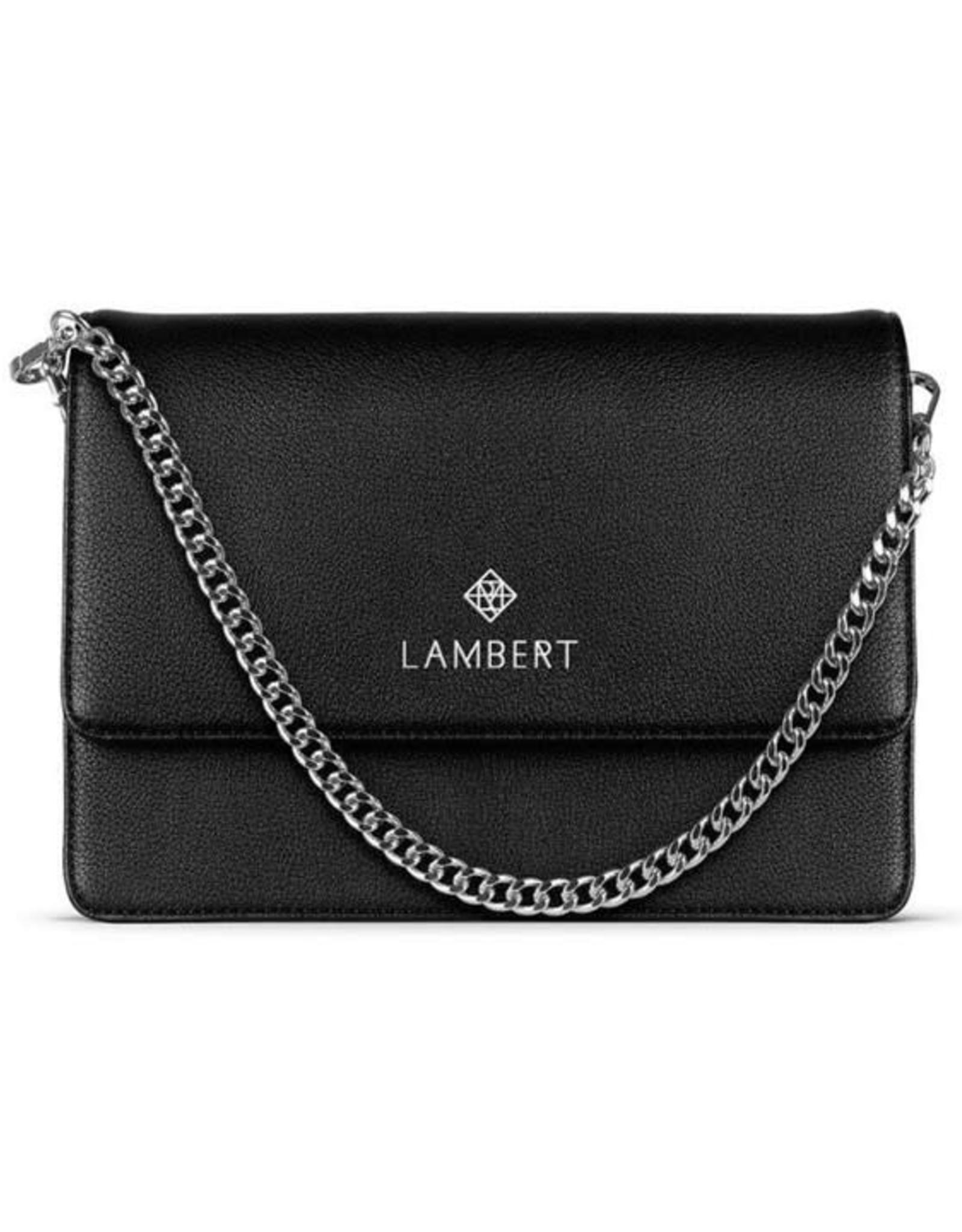 Lambert Emma - Noir
