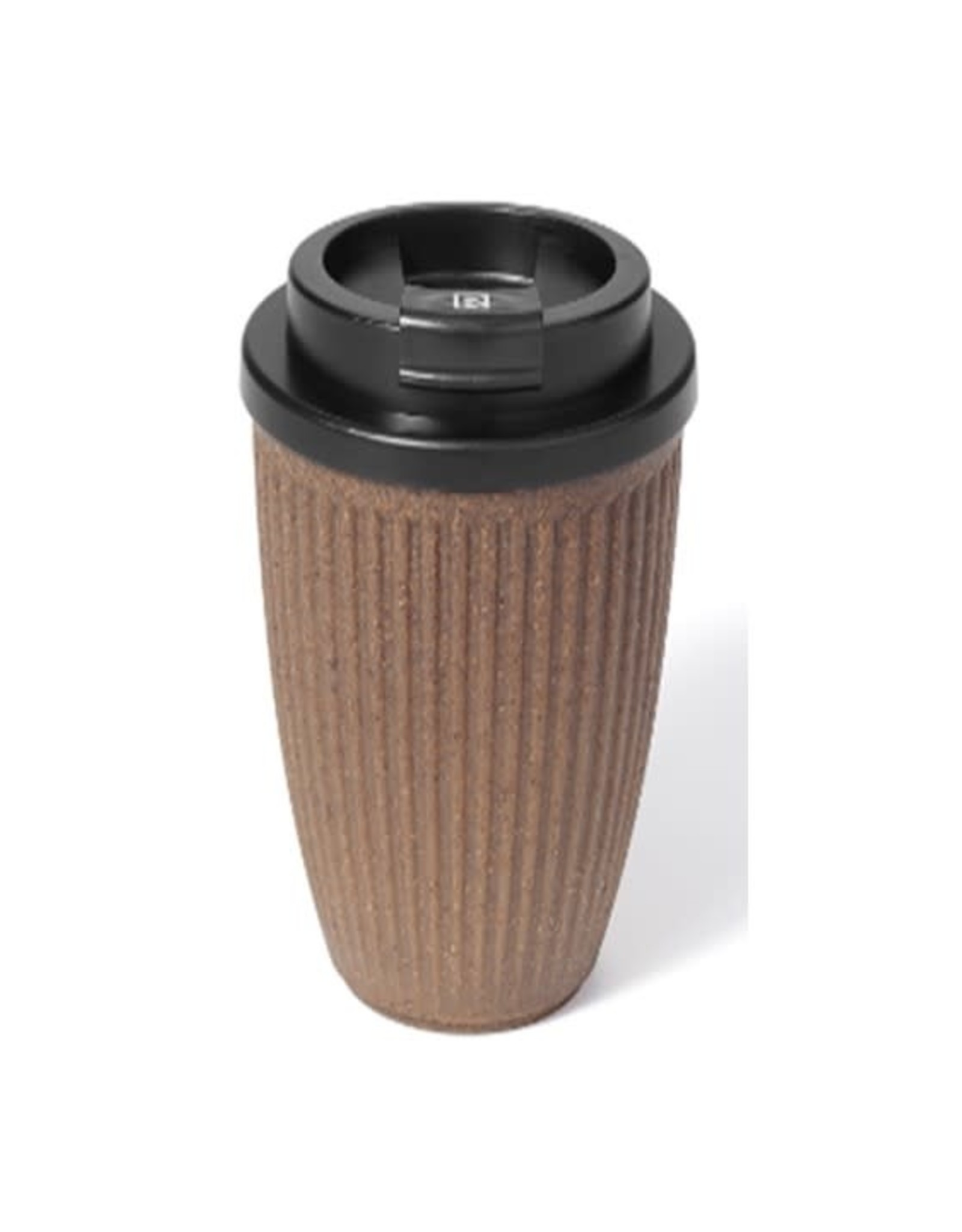 Ricardo Tasse à café  - réutilisable