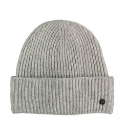 Fraas Tuque tricot - Grise