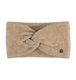Fraas Bandeau tricot - Camel