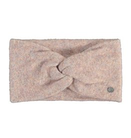 Fraas Bandeau tricot - Rose