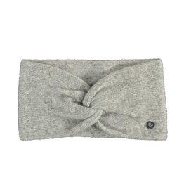 Fraas Bandeau tricot - Gris