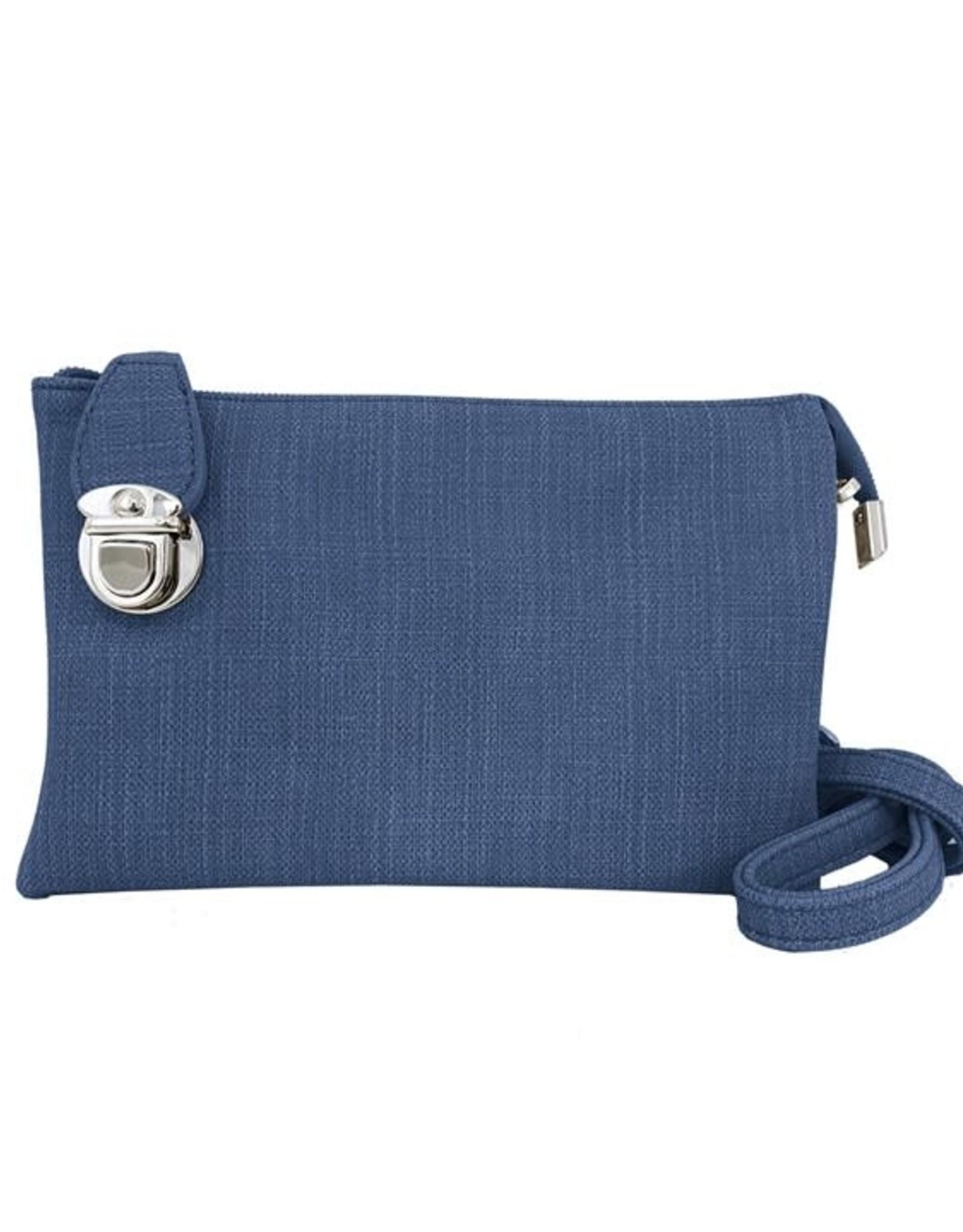 Caracol Petit sac - Marine #7011