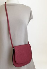 Caracol Petit sac Rouge    #7075