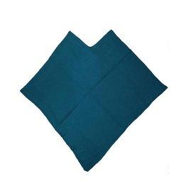 Fraas Dessus chandail  pointe - Bleu pétrol