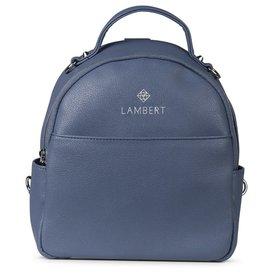 Lambert Charlie - Fog