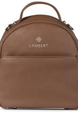 Lambert Charlie - Wood