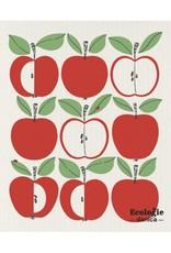 Lingette Pomme