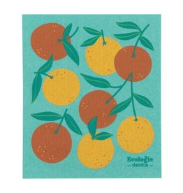 Lingette - Oranges