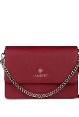 Lambert Emma - Maple
