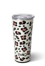 Swig Gobelet à café - Léopard