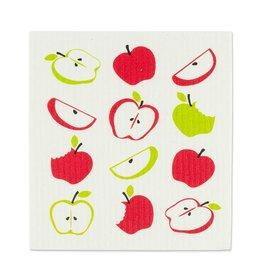 Lingette - petites pommes